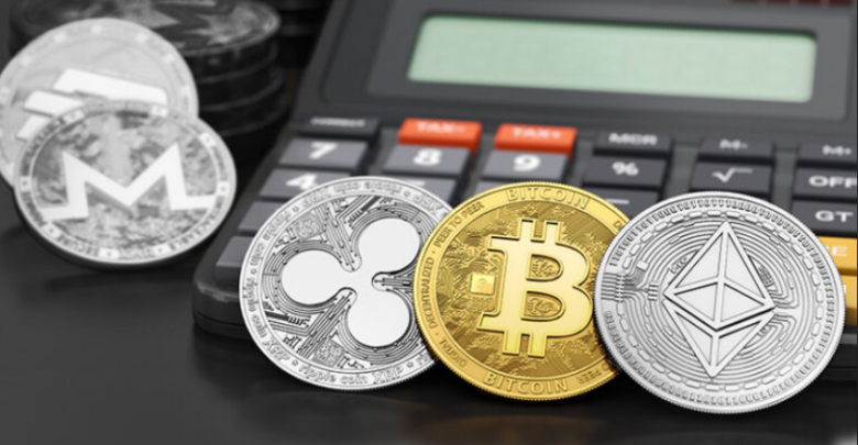 Despite the RBI's concerns about cryptocurrency, Indians invest billions in Bitcoin, Dogecoin, and Ether 1