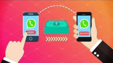 WhatsApp's UPI-based payments functionality is now available to more users 10