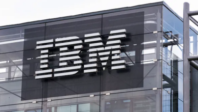 IBM expands its 5G partnerships with Verizon and Telefonica by leveraging cloud and AI 8