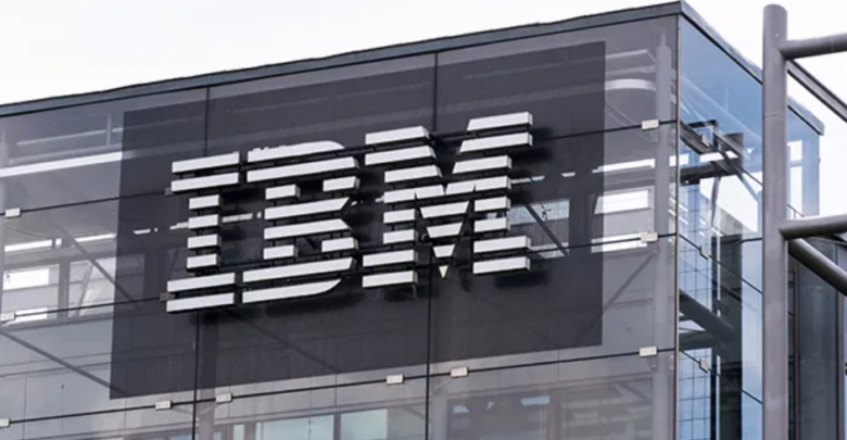 IBM expands its 5G partnerships with Verizon and Telefonica by leveraging cloud and AI 1