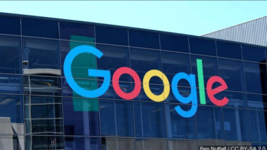 Google launches MUM to make searching for Covid-19 vaccinations easier and more refined 5