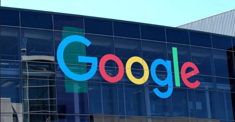 Google launches MUM to make searching for Covid-19 vaccinations easier and more refined 1