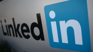Linkedin undergoes Data breach, Personal Details of 92 percent people being sold online 7