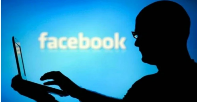 On July 2 Facebook will submit the compliance report in accordance with Indian IT regulations 1