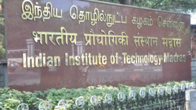 Data Science and Machine Intelligence will be offered as an executive PG program at IIT Madras 6