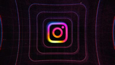 """Instagram will soon launch a new feature """"Visual search"""" to allow users to search and buy products on the platform. 3"""