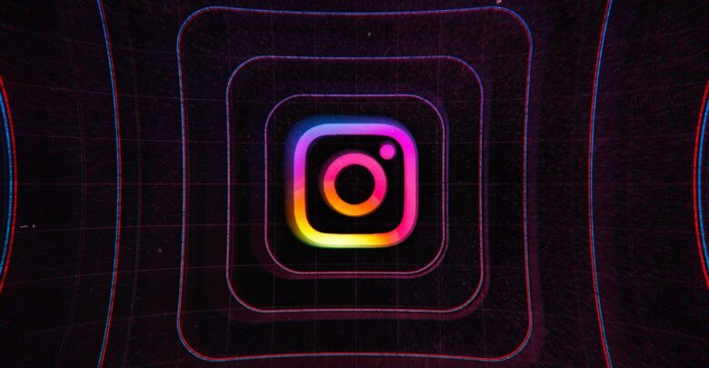 """Instagram will soon launch a new feature """"Visual search"""" to allow users to search and buy products on the platform. 1"""
