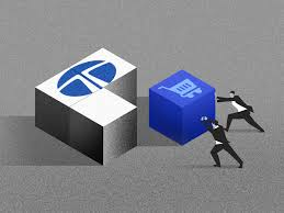 Tata Digital to buy the majority of stakes in the leading e-pharmacy company 1MG. 1
