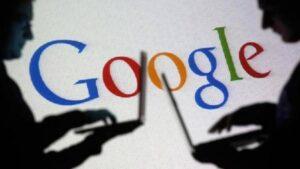 Google's latest AI model MUM in the making 3
