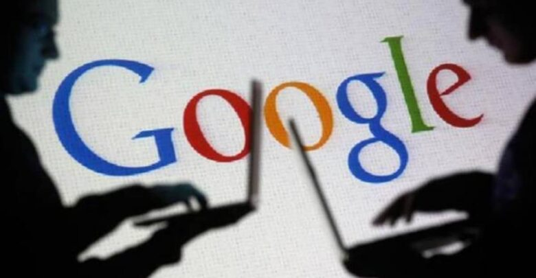 Google users across the world faced outage issues while login into their Google accounts. 1