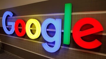 EU opens up another investigative probe into Google's supposed unethical advertising practices 3