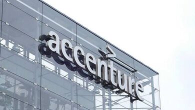 Nell'Aromia added to Accenture's EPM to offer clients with latest and comprehensive solutions 7