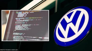 Volkswagen Ag's US unit reports vendor data breach incident 6