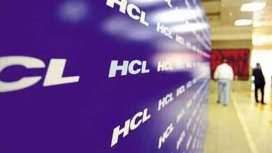 Accenture's Siki Giunta appointed to lead HCL Technologies' cloud business 8
