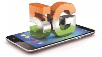 Airtel has partnered with the TATA Group to develop its own 5G equipment based on the make-in-India concept. 8
