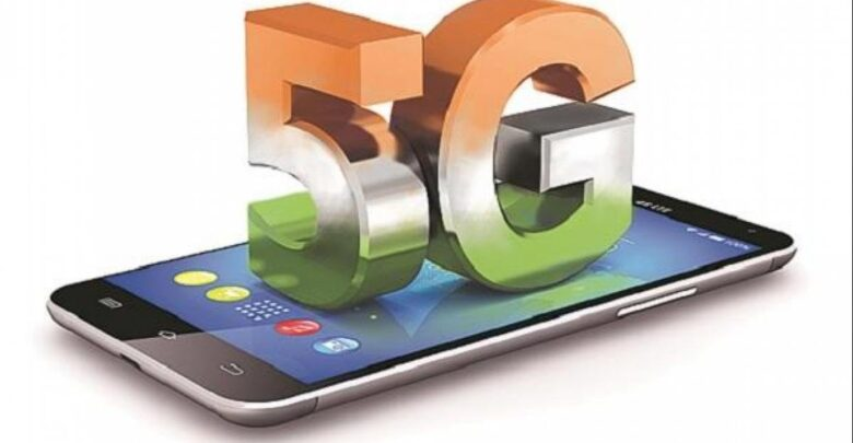 Airtel has partnered with the TATA Group to develop its own 5G equipment based on the make-in-India concept. 1