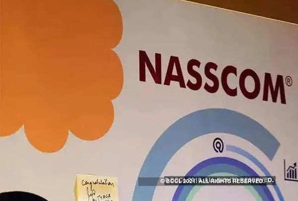 Nasscom plans to collaborate with Top US universities to introduce cutting-edge research culture amongst Indian tech entrepreneurs. 1