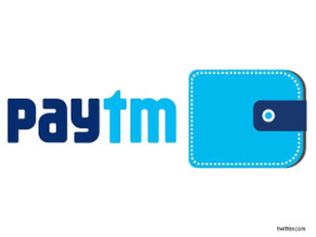 Paytm Payments Bank to issue physical visa debit cards 3