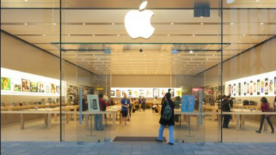 Apple brought three new payment alternatives for App store users 4