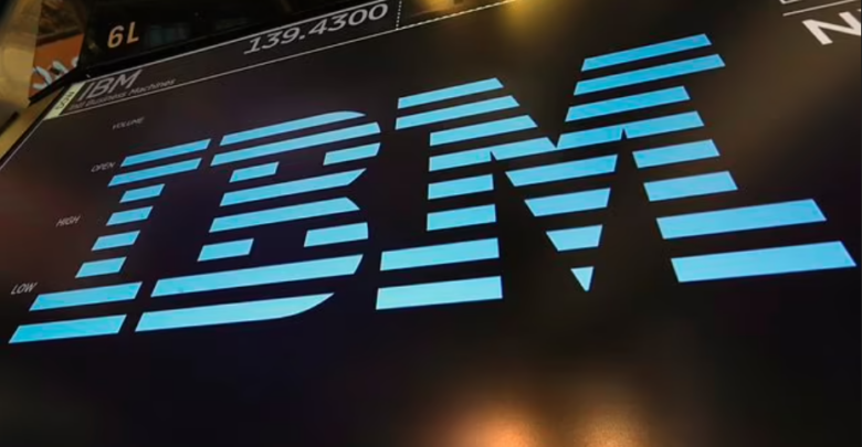Hundreds of employees got affected by IBM's email migration: What happened? 1