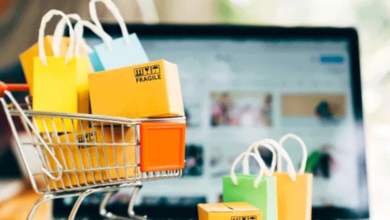 E-tailers' red-flag provisions on linked parties and private labels are included in India's e-commerce laws 7