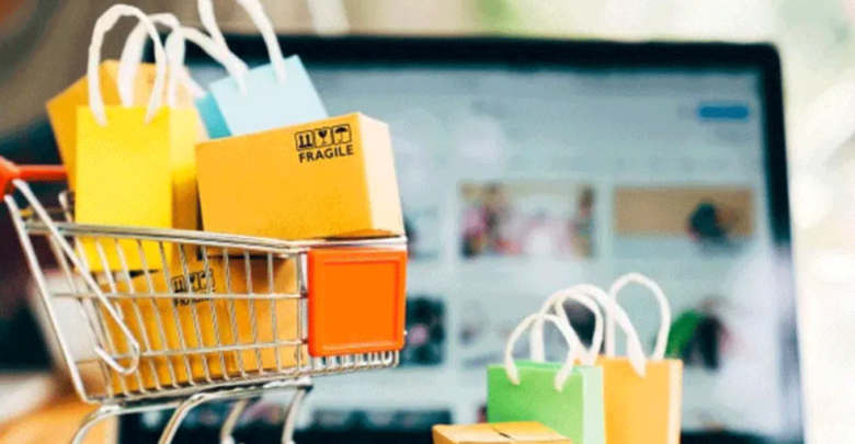 E-tailers' red-flag provisions on linked parties and private labels are included in India's e-commerce laws 1
