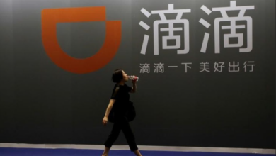 Following in the footsteps of Didi, China launched a cyber-security investigation against several US-listed companies 8