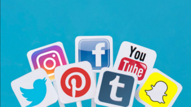 The MIT Report on Social Media Advises on How to Fix It 8