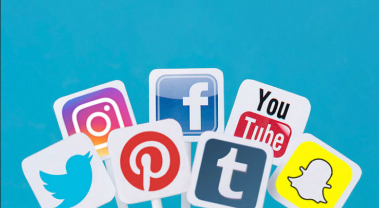 The MIT Report on Social Media Advises on How to Fix It 1