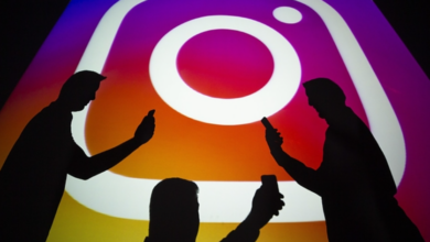 Exclusive Stories for premium Instagram users are anticipated to arrive soon 6