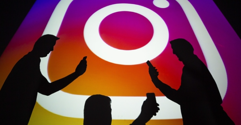 Exclusive Stories for premium Instagram users are anticipated to arrive soon 1