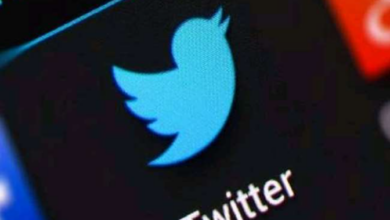 Twitter informs the Delhi High Court to appoint an interim resident grievance officer by July 11th 6