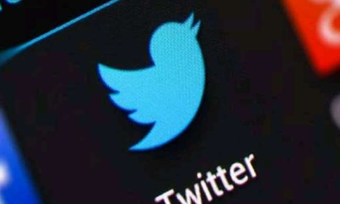Twitter informs the Delhi High Court to appoint an interim resident grievance officer by July 11th 1
