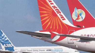 Air India flyer seeks Rs 30 lakh for damage caused due to data breach 7