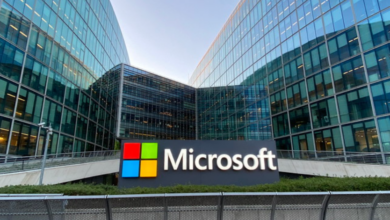 Microsoft Issues Patch Tuesday for July 2021 to Address 117 Vulnerabilities, Including Some Zero-Day Issues 6