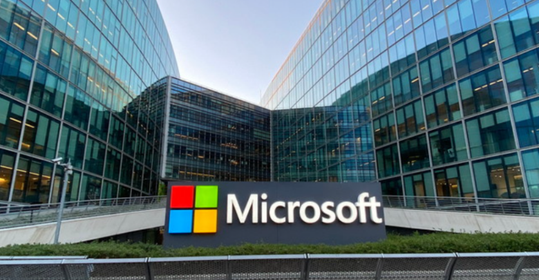 11 tech startups to get mentorship under Microsoft and Invest India 1