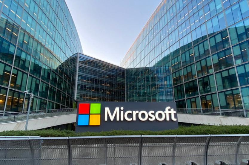 "Microsoft raises alert against CVE-2021-40444 as ""high priority"" risk for users 3"