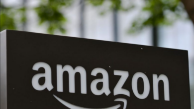 A federal agency in the United States has filed a lawsuit against Amazon, demanding that dangerous items be recalled 6