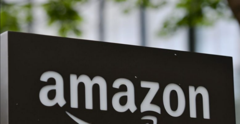 Amazon is giving free promotional credit for using its new palm scanning technology 1