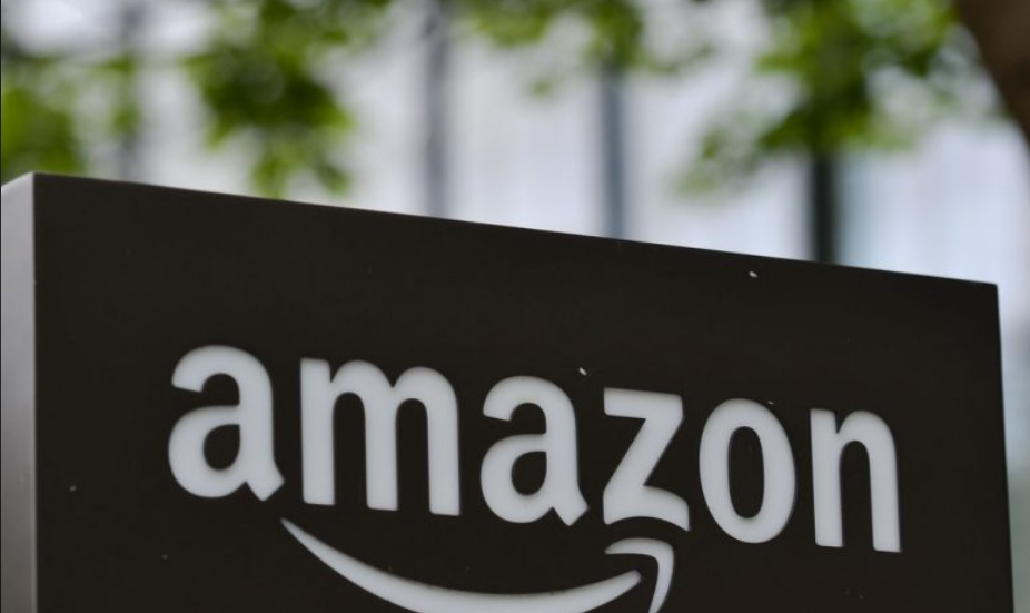 Amazon is giving free promotional credit for using its new palm scanning technology 2