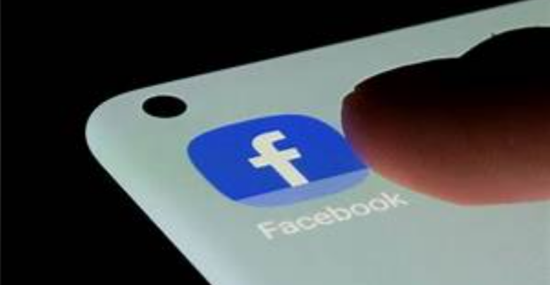 Facebook claims that Iranian hackers used bogus accounts to target the US and European defence workers 1
