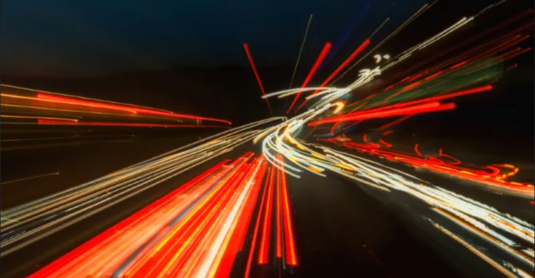 Japanese researchers use optical fiber to set a new world record for internet speed 1