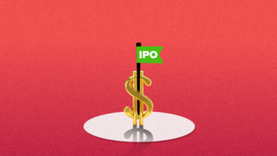 Zomato's IPO is being hindered by an untested rule 8