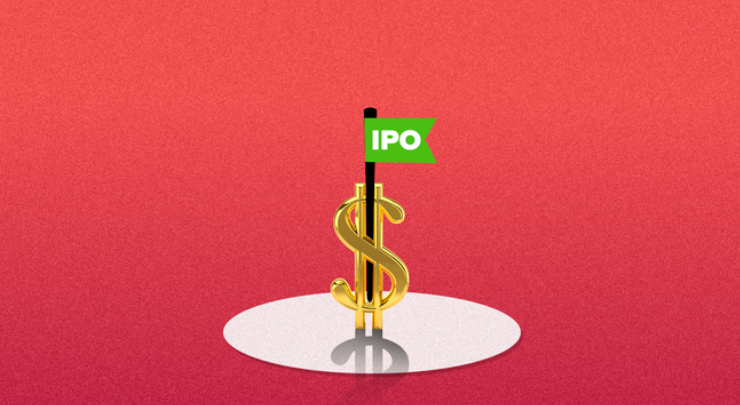 Zomato's IPO is being hindered by an untested rule 1