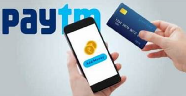 China-based Ant Group might sell of upto 5% of Paytm via OFS 1