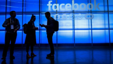 In August, Facebook Pay will be extended to online retailers, says the company 6