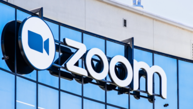 In a $15 billion agreement, Zoom will purchase cloud software company Five9 7