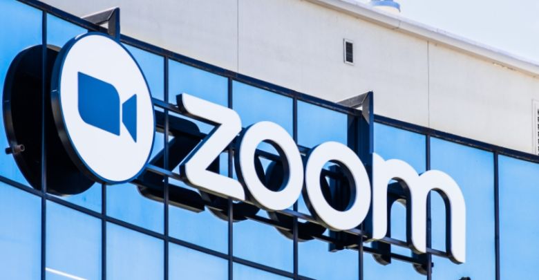 In a $15 billion agreement, Zoom will purchase cloud software company Five9 1