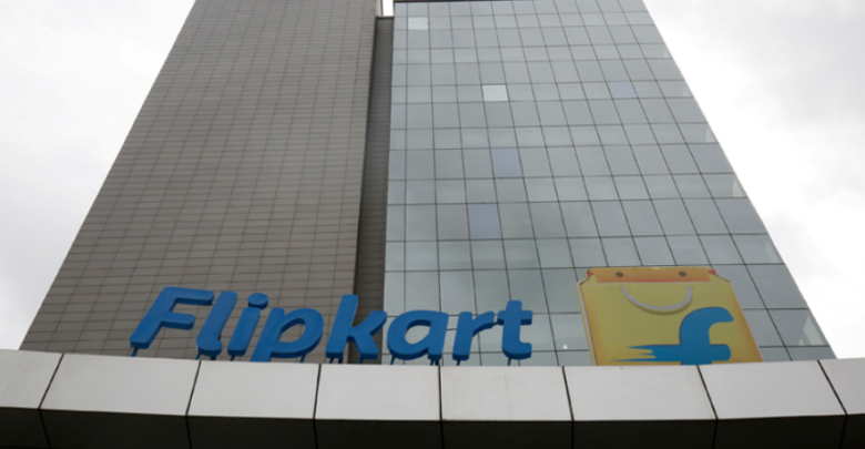 Flipkart, a Walmart subsidiary, claims that the Indian investigation should not treat it the same as Amazon 1
