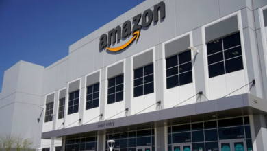 In a transaction for a Future Group business, CCI accused Amazon of withholding information 6